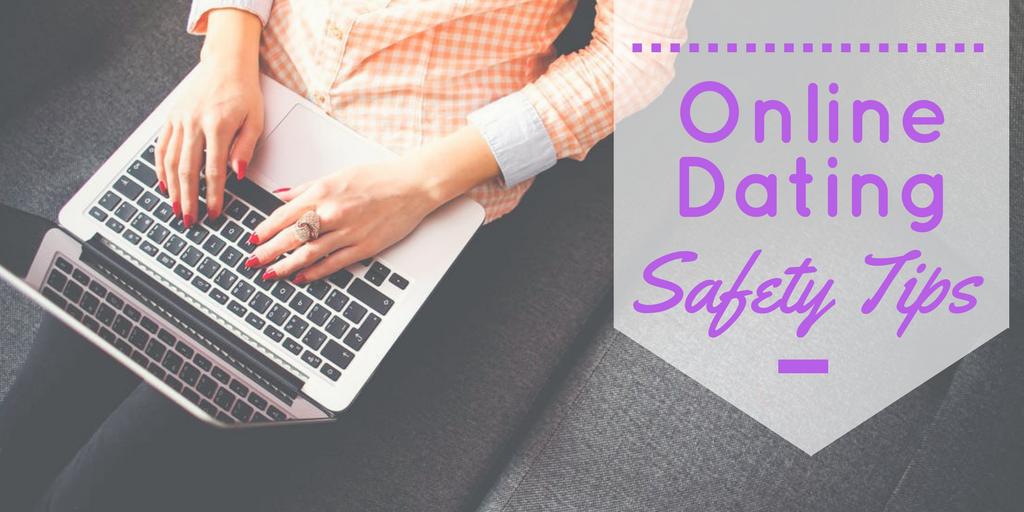 Safety Tips blog title