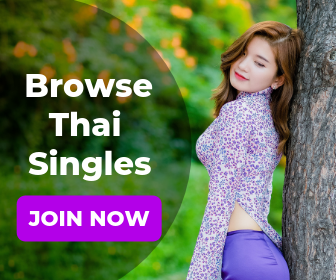 Models thai women Krasnodar Women