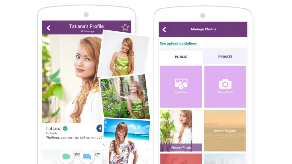 trulythai photo gallery