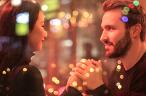 reasons to date thai singles