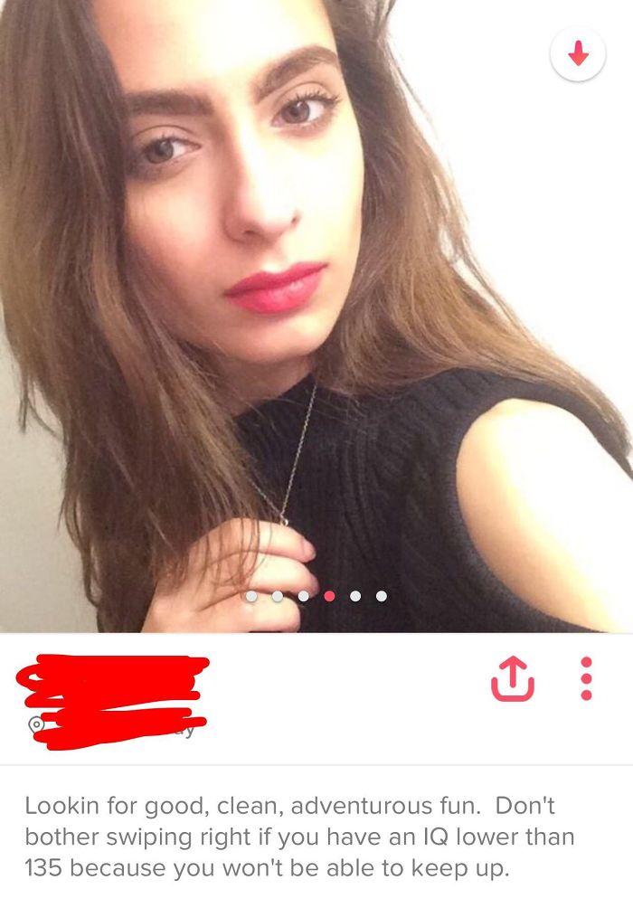 becca tilley dating