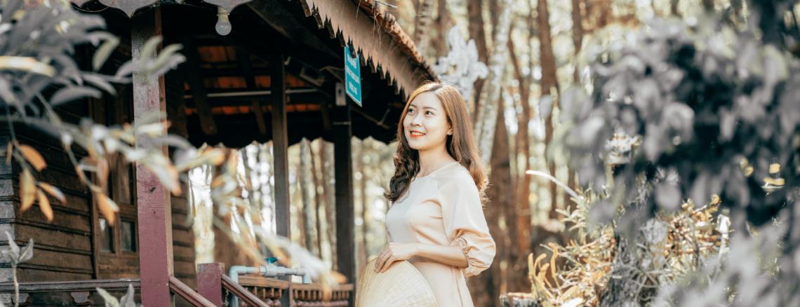dating in phuket
