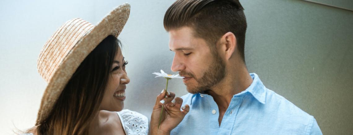 how thai women see foreign men